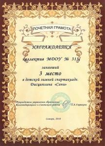 Грамота2010_02