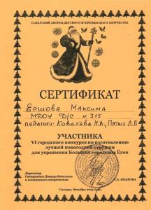 Сертификат2011_10