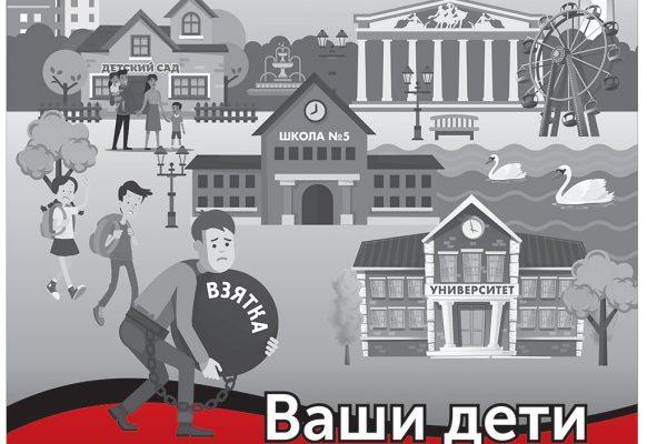 1.Смирнова Екатерина 33 года г.Чебоксары Чувашия