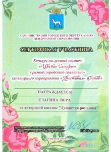Сертификат-Вера.Е
